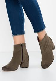 buy boots cape town mtng originals sandals mtng ankle boots olive shoes