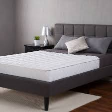 Sleep Number Bed On Sale King Size Sleep Number Bed Ira Design