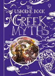 greek myths u201d at usborne children u0027s books