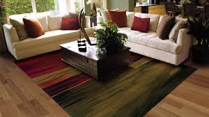 cheap area rugs for living room area rugs cheap in good options emilie carpet rugsemilie carpet