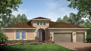 the overlook at johns lake pointe new homes in winter garden fl