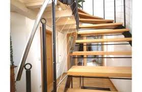 gewendelte treppen gewendelte treppen metallatelier gmbh