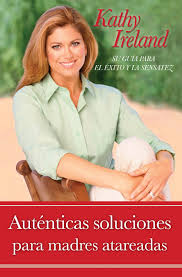 Pictures Of Kathy Ireland by