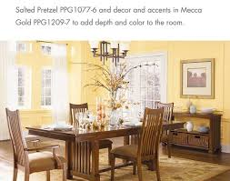 dining yellow dining room paint beautiful modern black white