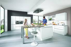 qualité cuisine planete cuisine cuisine equipée du sur mesure qualité allemande
