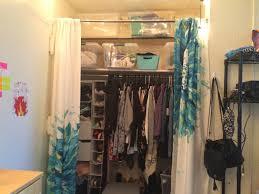 interior interior home decor ideas with tension curtain rods silver tension curtain rods with white curtains for
