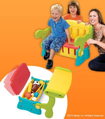 Best Activity Table For Babies by 16 Best Images About Twin Gift Ideas On Pinterest Activity