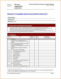 project inspection report format construction forms checklist