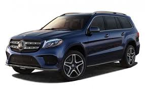 mercedes images mercedes gls 350d 4matic price features car specifications