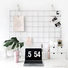 diy room decor and some other ideas photo workspace