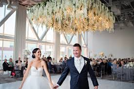 wedding canopy rental rentals orlando wedding and party rentals parachute canopy