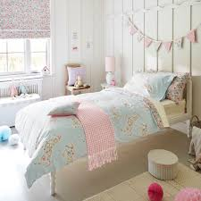Bed Linen For Girls - girls pony bedding pretty ponies by little sanderson at bedeck 1951