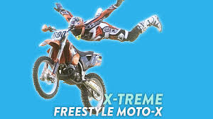motocross freestyle events x treme freestyle moto x costa mesa speedway sports
