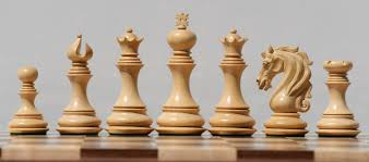 interesting chess sets chessboards chess set icons chess stack exchange