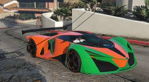 devel sixteen gta 5 x80 proto page 7 vehicles gtaforums