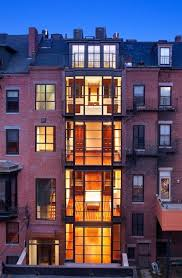46 best northeast usa multi family buildings images on pinterest