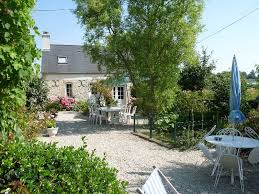 chambre dhote normandie bed and breakfast in normandy landing beaches calvados