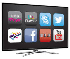 pics of a tv tv buyers guide currys