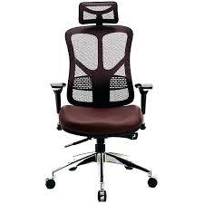 fauteuil de bureau ergonomique ikea chaises de bureau but excellent bureau angle but bureau d angle