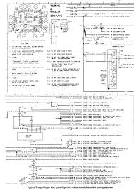 ford explorer wiring diagram ford explorer wiring diagram