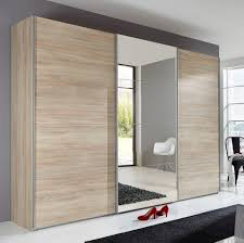 Mirror Armoire Wardrobe Wardrobe Cabinet Freestanding Closets Target Rack Slumberhaus