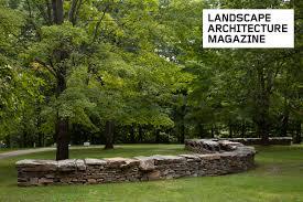 Landscape Architecture Magazine by Rkla Studio Landscape Architecture News