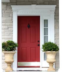 front doors beautiful outside front door for home inspirations
