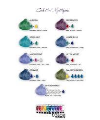 lanza hair color formulas u2013 world stylish hairstyles photo blog
