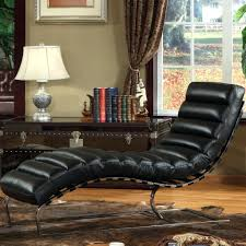 Modern Chaise Lounge Chairs Living Room Living Room Living Room Lounge Chair Best Of Chaise Lounge Chairs