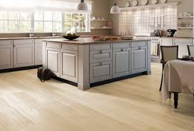 Exquisite Home Decor by Interior Kitchen Wood Flooring Ideas In Exquisite Home Decor