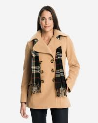best womens pea coats 2017 tradingbasis
