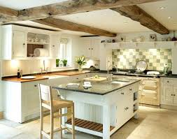 traditional kitchen ideas traditional kitchen ideas subscribed me