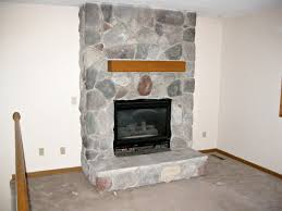 best fireplace renovation before and after room ideas renovation