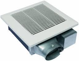 Bathroom Ventilation Fans India Ideas Whisper Quiet Fan From Panasonic Panasonic Fv 11vq5