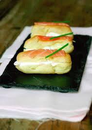 canap au saumon fum et mascarpone 429 best cap pâtisserie images on dessert table gourmet