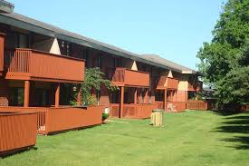 3 bedroom houses for rent in des moines iowa grays lake apartments des moines ia apartment finder