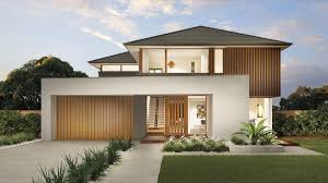 show home interior design jobs achitectural designs online if you want to renovate a facade of