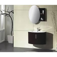 Espresso Bathroom Vanity Lada Allure 80 Espresso Bathroom Vanity Lada Vanity Lada