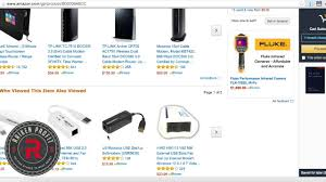10 surprisingly profitable products that sell on amazon fba in