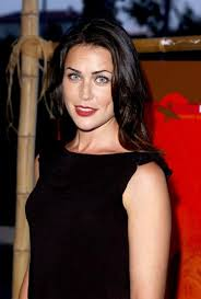 rena sofer hairstyles rena sofer glamour pinterest bald hairstyles bae and eye candy