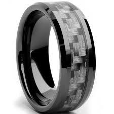 bvlgari black rings images Cheap bvlgari black ceramic ring find bvlgari black ceramic ring jpg