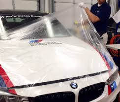 extreme colors auto paint protection clear bra ceramic coatings