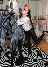 Olivia Halloween Costume Culpo Shopping Halloween Costume Nyc