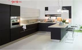 best material for modular kitchen cabinets u shape shaker door kitchen cabinets cocina with best material for modular kitchen cabinet furniture buy shaker kitchen cabinets u shape kitchen