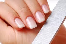 fix my nail the don u0027ts the nail art and beauty diaries