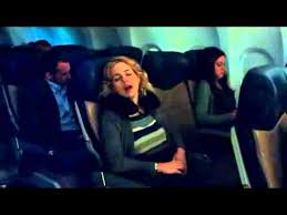 Southwest Commercial Actress Dancing | wedding season dance party southwest airlines tv commercial ad