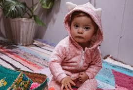 Schlafzimmer Temperatur Baby Baby Erstausstattung Alle Wichtigen Informationen Bei Zalando