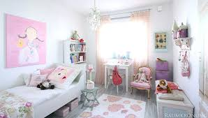 otto babyzimmer otto kinderzimmer identifikuj