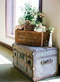 Washington travel trunks images 915 best steamer trunks and chests images steamer jpg