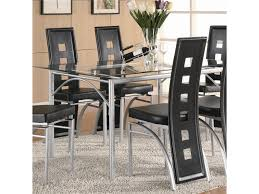 bobs furniture kitchen table set bobs furniture small dining tables throughout room sets bobs